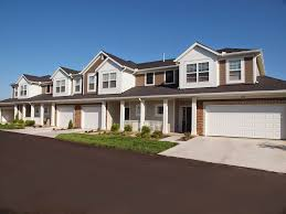 apartments in cincinnati dayton louisville northern kentucky see our apartments