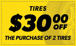 Tires Plus Cottage Grove by Meineke Car Care Center W Cottage Grove Rd Cottage Grove Wi