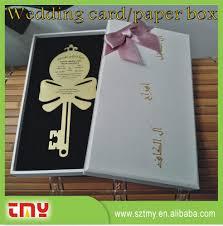 Card Factory Wedding Invitations Arabic Wedding Invitation Cards Arabic Wedding Invitation Cards