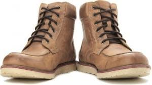 buy boots flipkart boots breakbounce bicuar boots buy camel color breakbounce