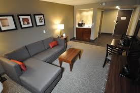 Comfort Inn Baltimore Md Comfort Inn U0026 Suites Aberdeen Md Booking Com