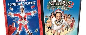 watch christmas vacation 2 cousin eddie u0027s island adventure on