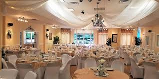 greenville wedding venues compare prices for top wedding venues in greenville south carolina
