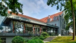 Kristall Kur Und Gradier Therme Gmbh Bad Wilsnack Arthotel Kiebitzberg In Havelberg U2022 Holidaycheck Sachsen Anhalt