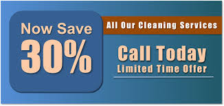 Upholstery Roseville Ca Cleaning Tile U0026 Grout Sacramento Rocklin Roseville
