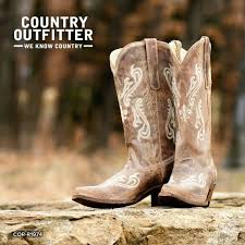 s boots country best 25 country outfitter ideas on country outfitter