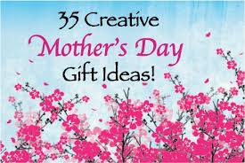 creative s day gift ideas 35 creative mothers day gift ideas at http thefrugalgirls