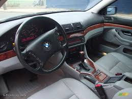 2002 bmw 745li interior bmw 530i 2002 interior wallpaper 1024x768 3948