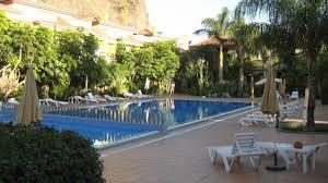 Schlafzimmerm El H Sta Residencial El Llano In Valle Gran Rey U2022 Holidaycheck La Gomera