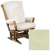 dutailier rocking chair covers dutailier glider replacement
