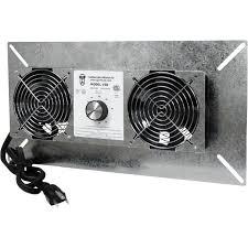 twin window fan lowes wall mount fan lowes winsome twin window fan for help your