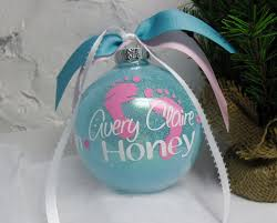 our first christmas ornament cross stitch best images