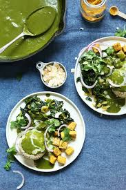 Chinese Vegetarian Cooking Healthy Low Fat Chinese Vegetarian Cookbook And Recipes Review And Bonus Coconut Green Curry