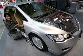 car battery honda civic metal prices will determine hybrid battery type