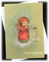 thanksgiving cards hallmark vintage hallmark mary hamilton merry christmas little praying
