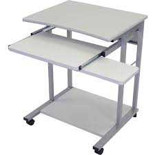 Computer Desk Tray Cheap Keyboard Tray For Desk Find Keyboard Tray For Desk Deals On