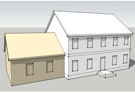 design an addition to your house planning an addition don t forget about proper massing