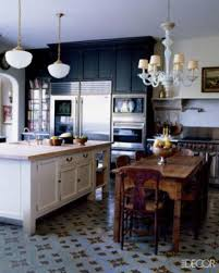 elle decor new kitchen style ideas with images getflyerz com