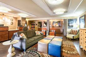 Pottery Barn Outlet Ma Furniture Furniture Stores In Memphis Tn Pottery Barn Outlet