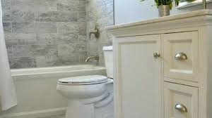 small bathroom renovations ideas the best of 30 small and functional bathroom design ideas at reno
