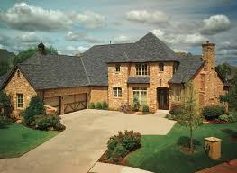Tamko Heritage Premium Price by Tamko Heritage Impact Resistant Shingle Roof In Slate Hutchinson