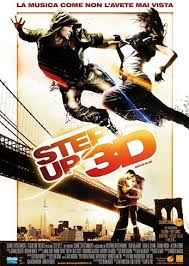 film gratis up step up 3d 2010 cb01 eu film gratis hd streaming e download
