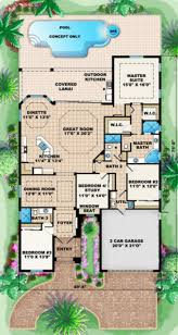 house plans over house plans square feet stunning design tiny
