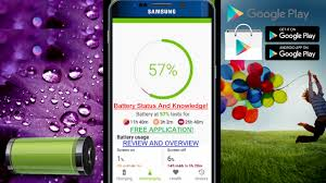 best battery app android best battery app android phone battery wear level 1st time and