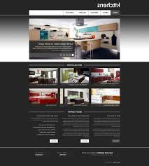 coolest apartment website design with additional home interior