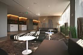 Radisson Hotel Lobby Design By Design By Tanju Özelgin Interior - Lobby interior design ideas