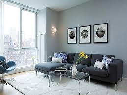room colors best living room colors gorgeous best grey paint colors for living
