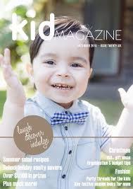 House Of Tiny Tearaways Dvd by Kid Magazine Issue Twenty Six By Kid Magazine Issuu