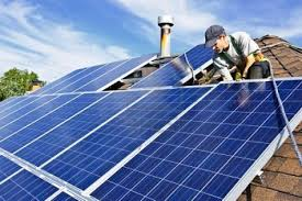 install solar archives bluebonnet solar power solar panels
