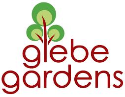 gardens glebe gardens