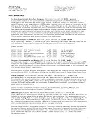 Call Center Resume Examples And Samples by Art Portfolio Resume Examples Virtren Com