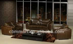 Victorian Leather Sofa Victorian Sofa Victorian Sofa Suppliers And Manufacturers At