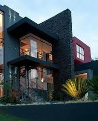 hasil gambar untuk home design minimalis 3d home design 3d