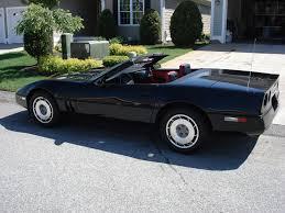 87 corvette for sale chevrolet corvette questions value of 1987 corvette 10 000
