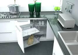 idee meuble cuisine meuble angle cuisine cuisine meuble angle meuble bas cuisine angle