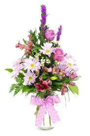 florist columbus ohio florists columbus ohio florist 43204 43207 43215 techbrainiac info