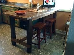 counter height bar table bar top table height artcercedilla com