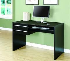 Home Computer Desk Hutch Computer Desks Modular Computer Desk System Uk Office Furniture