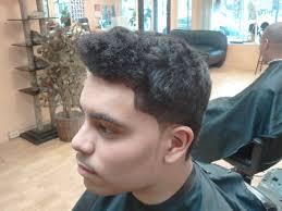 spanish haircuts mens spanish haircuts for men styles dohoaso com