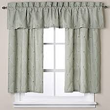 Country Curtains Far Hills Nj Bath Window Curtains Window Valances Curtain Panels U0026 More