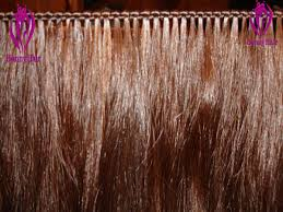 micro weft extensions 100 remy hair hair weft 33 wholesale human hair