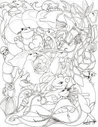 download all pokemon coloring pages ziho coloring