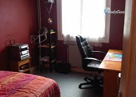 chambre chez l habitant le mans chambre chez l habitant à le mans à partir de 25 chez olivier