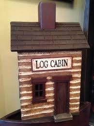 harold turpin lighted houses harold turpin lighted barns saltbox