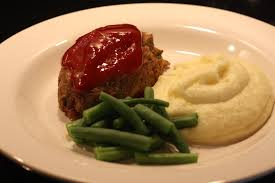 america s test kitchen meatloaf individual meatloaves tiny test kitchen