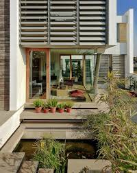 Home 99 by Luxury B 99 House In India By Dada Partners Adelto Adelto